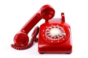 telephone-300x199