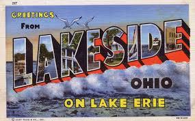 lakesidepostcard