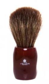 vie long peleon horse hair