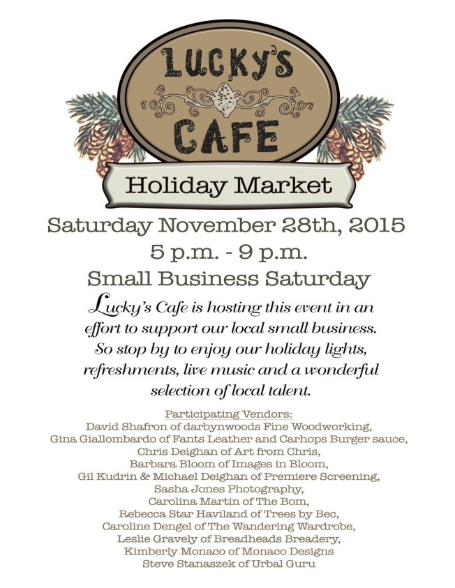 holiday market flyer final