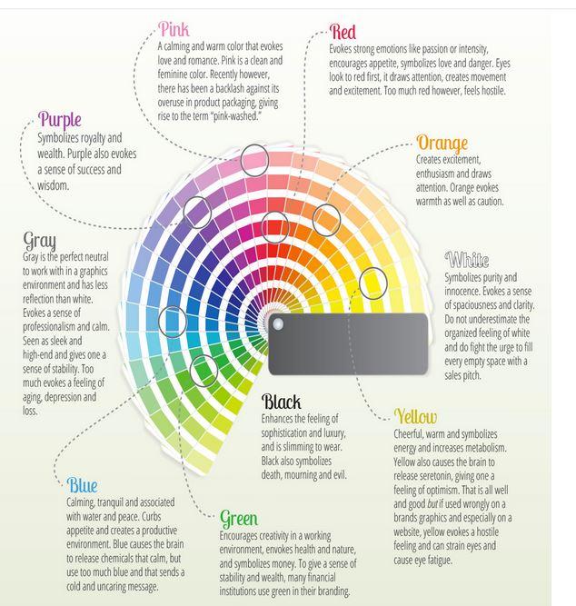 colorbranding
