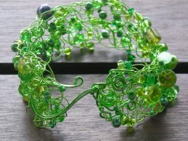 wire and soap 033