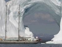 5805557-tara-est-parti-pour-une-expedition-sans-precedent-autour-de-l-arctique