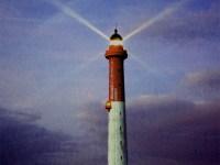 phare de la Coubre