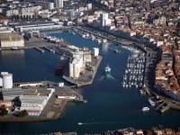 images des ports