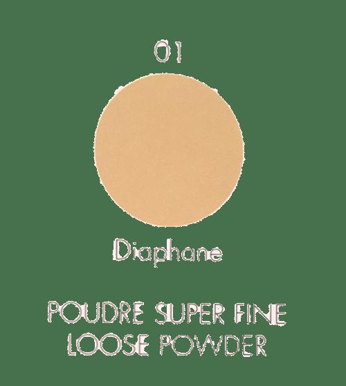 Diaphne