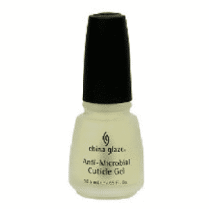 cuticle gel