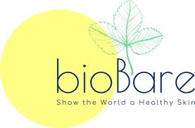 BioBare™