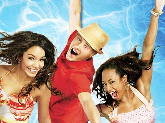 Here S How The High School Musical Cast Prove They Re