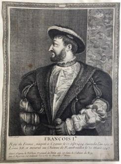 AlbumPerrot_FrancoisI