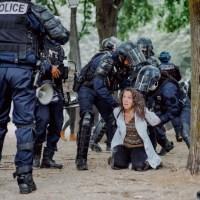 Farida: la victime n'était pas coupable