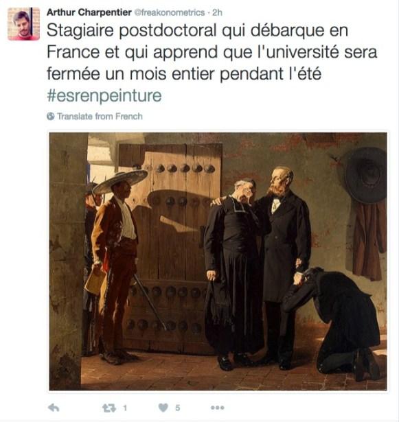 Charpentier2_ESRenpeinture