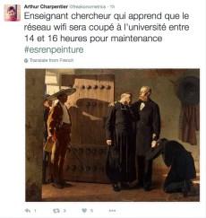 Charpentier3_ESRenpeinture
