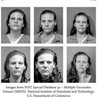 L'IA ne comprend rien aux images