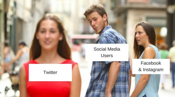 DB_socialmedia