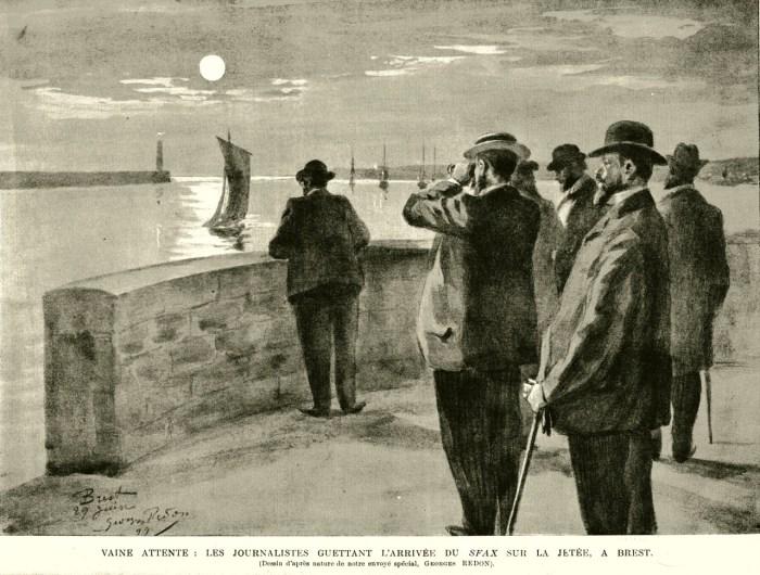 Dreyfus_VieIllustree1899