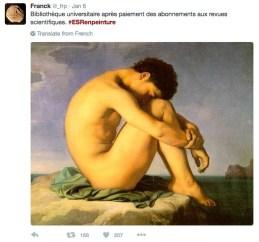 Franck_ESRenpeinture