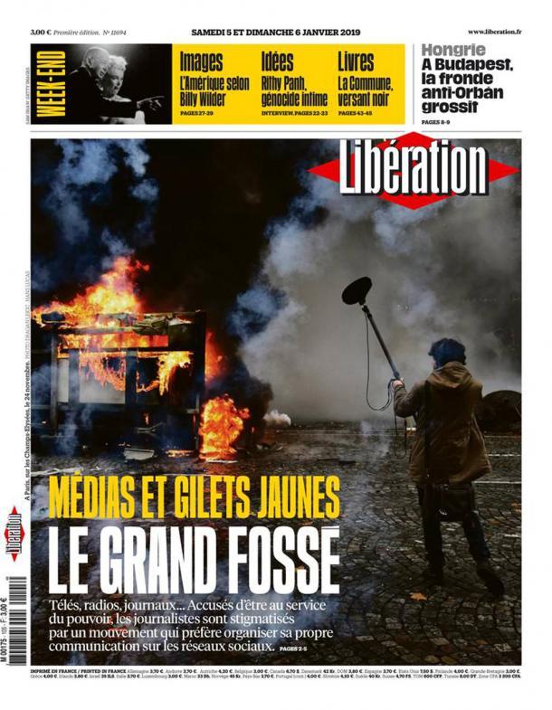 Liberation_giletsjaunes_190105