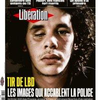 Violences policières: «On peut plus jouer»