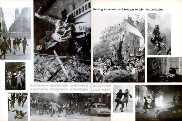 6. Life, 24 mai 1968.