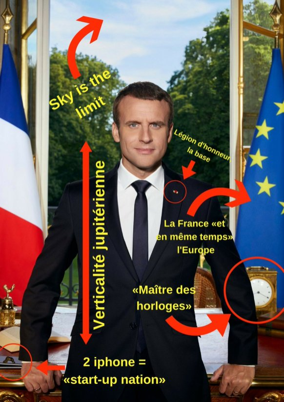 Macron_Buzzfeed