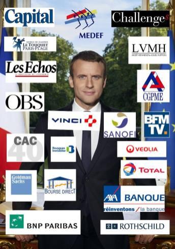 Macron_detournement