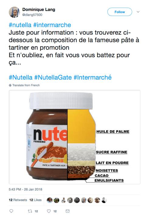 Nutella24