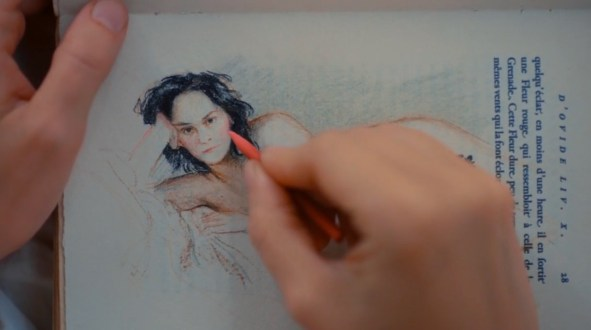 Portraitdelajeunefille23