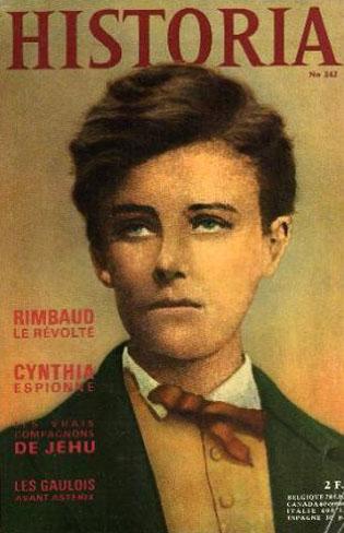 Rimbaud_Historia1967
