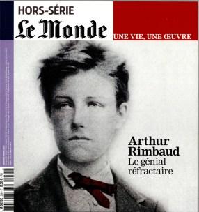 Rimbaud_Le MondeHS_170125