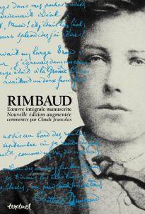 Rimbaud_Oeuvreintegrale_Textuel