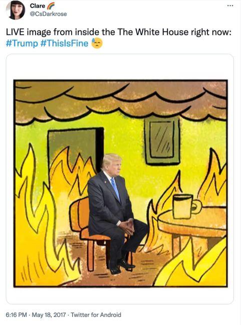 TIF_Trump_170518