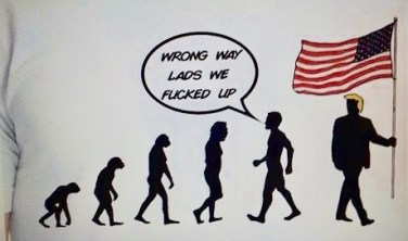TshirtMarchTrump2016