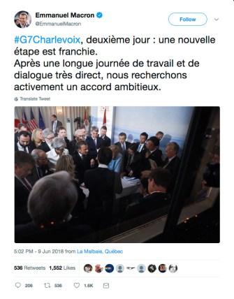 Twitter_Macron1