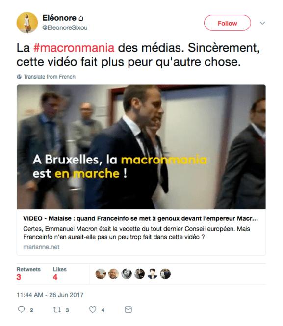 Twitter_Macronmania2