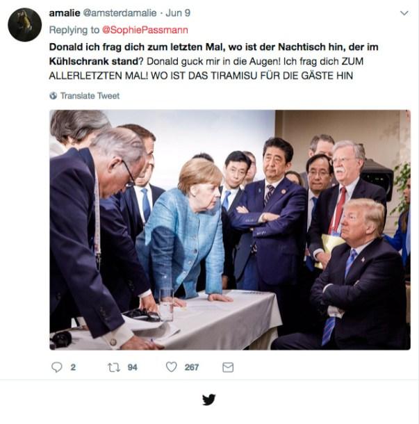 Twitter_WoistderNachtisch