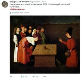 Vernant_ESRenpeinture
