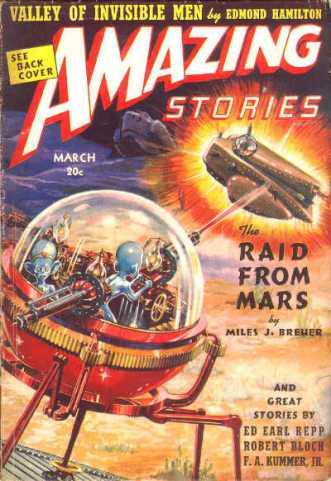 amazing-193903