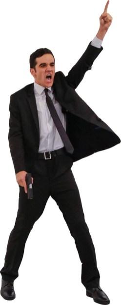 ambassador_posture