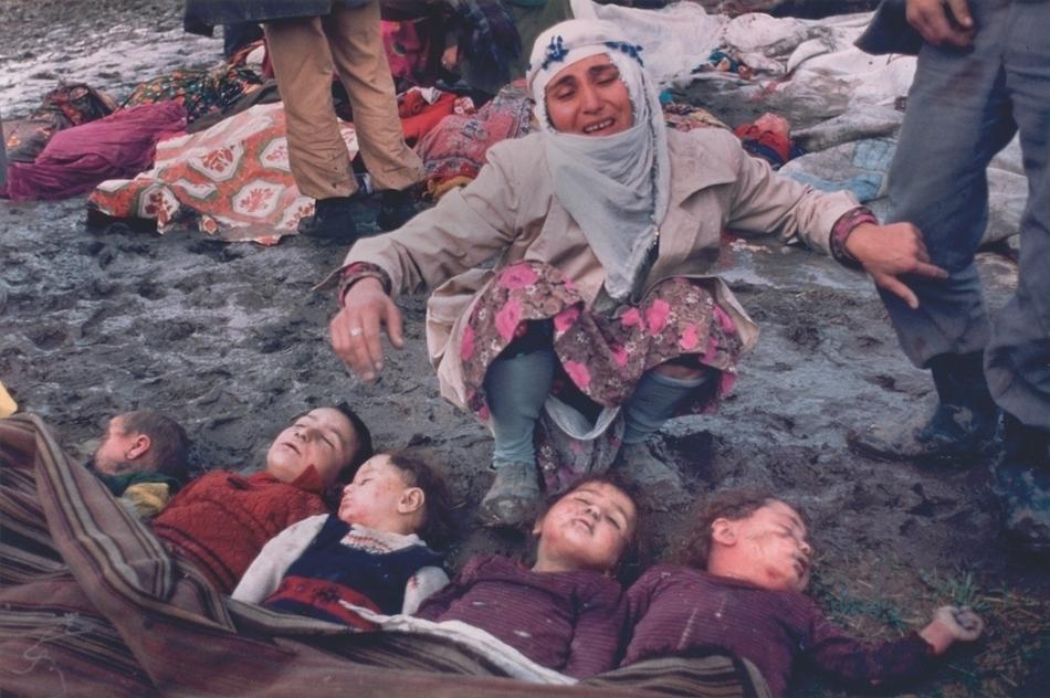 Mustafa Bozdemir, Turquie, 1983.