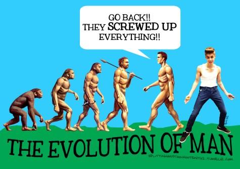 evolutionofman_tumblr