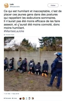 executionssommaires