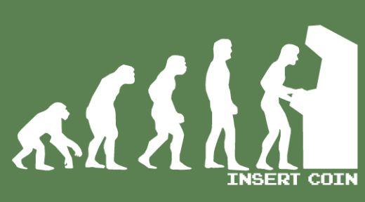 insert_coin_evolution