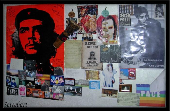 "Bartolo © (7Bart), ""My old room"", 2005, Flickr (licence CC)"