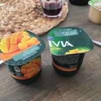 Le yaourt et la pragmatique