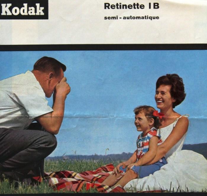 retinette_Kodak