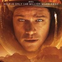 Seul sur Mars, une fiction pour y croire