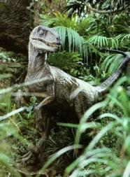velociraptor_jurassicpark