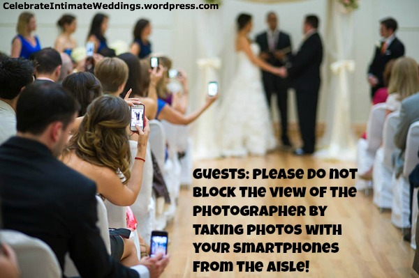 wedding_smartphones