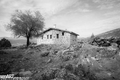 2016yds_sen5699-2 © LEVENT ŞEN
